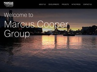 Marcus Cooper Group